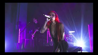 lights-new-fears-live-video