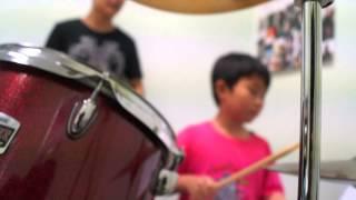 Victoria Music Academy - Yamaha Music School - Courses - BP - Batu Pahat - Johor - Malaysia - 012