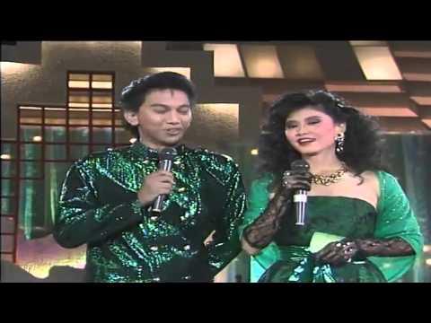 Anugerah Juara Lagu 04 1989 full length