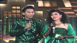Download Video Anugerah Juara Lagu 04 1989 full length 3GP MP4 FLV