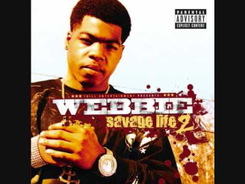 Webbie-You A Trip