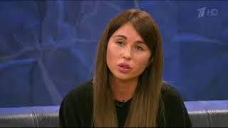 Скандально известную модель Анну Лисовскую обвиняют в совращении малолетнего