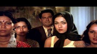 Dard e dil dard e Jigar dil Main Jagaya aapne - Karz (1980) 720p
