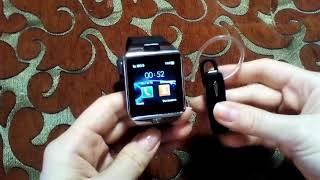 Почему телефон не видит блютуз гарнитуру синхронизация телефона смарт-часов с блютуз наушником