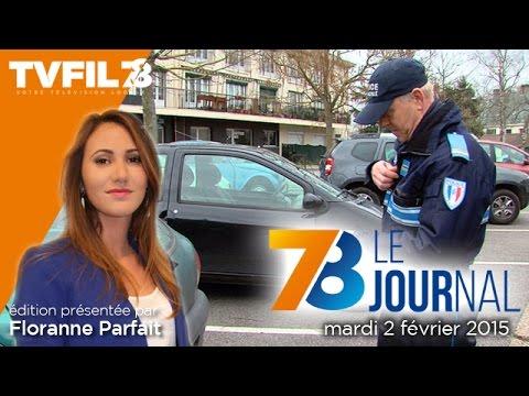 78-le-journal-edition-du-mardi-2-fevrier-2016