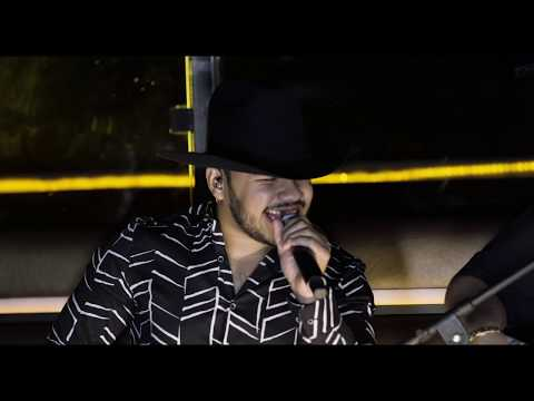 Gerardo Coronel  El Jerry  Ft Dueto Consentido - El Pariente (Video 2018)  Exclusivo