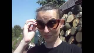 Неделя со мной: чешская выпечка/покупка одежды/изучение языка/вязание