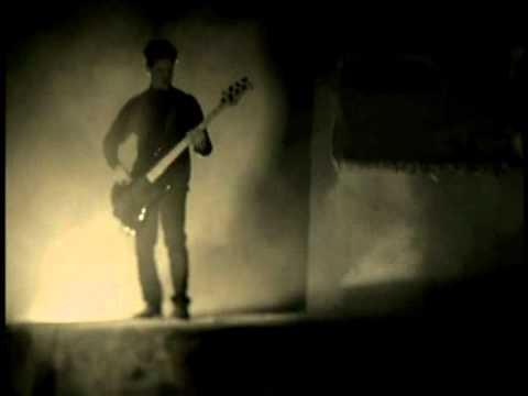 "Metallica, The Unforgiven 2 ""HQ"" ""Official Video"" W/Lyrics"