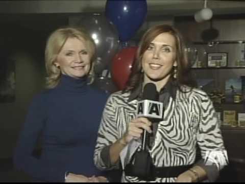 Jay Campbell's Final Newscast On CFPL-TV London (PART-1)