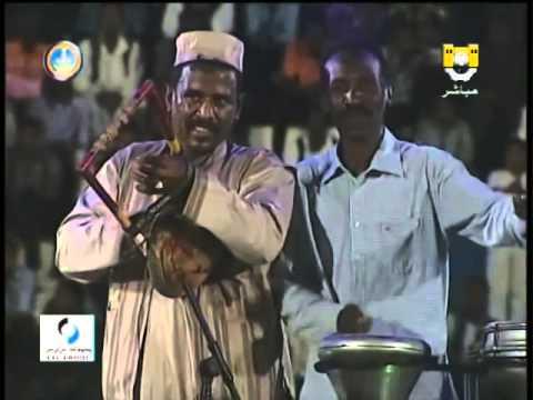 النصرى يرقص طفله thumbnail