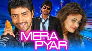 Mera Pyaar-슈퍼 히트 코미디 액션 영화 | | Allari Naresh, Sneha Ullal, Ashish Vidyarthi