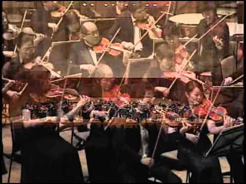 交響曲第9番 ニ短調 op.125「合唱付」