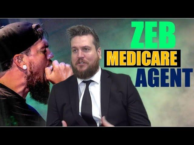 Ankeny Medicare Agent