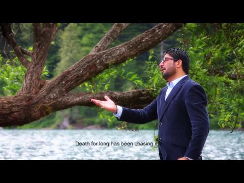 Mir Hasan Mir | Intezar - AAJ KA DIN BHI MOLA BEET GAYA | New Manqabat 2017-18 [HD]