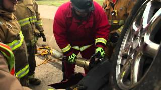 2014 Crash Course Pit 3-Extrication Scenario-Based