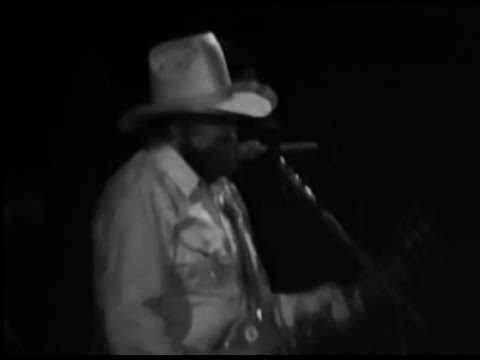 The Charlie Daniels Band - Full Concert - 08/21/80 - Oakland Auditorium (OFFICIAL)