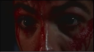 Video Muerte de Rey - Sex Express Coffee download MP3, 3GP, MP4, WEBM, AVI, FLV Desember 2018