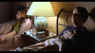 Chłopaki na Ibizie-Kevin & Perry Go Large [Lektor PL] [Cały Film]