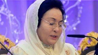 Video Istri PM Malaysia Tersandung Dugaan Korupsi - Berita Terbaru Hari Ini 11 Juli 2015 download MP3, 3GP, MP4, WEBM, AVI, FLV Oktober 2018