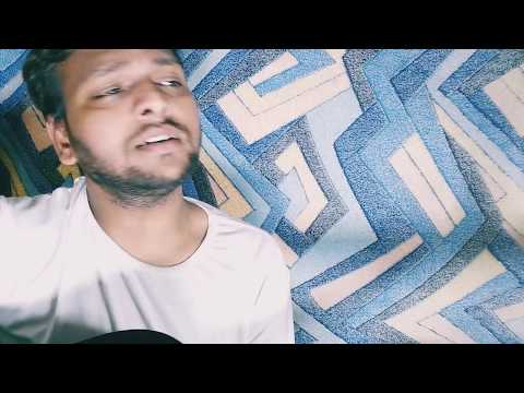 Remix Qismat Song