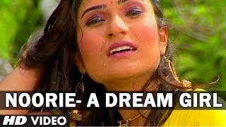 """Noorie"" Title Video Song Himachali | Noorie - A Dream Girl | Suresh Chauhan Pahari Songs"