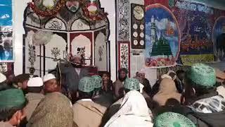 Mufti Mian Tanveer Ahmed Naqshbandi