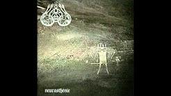 Gris - Neurasthénie (Full Album)