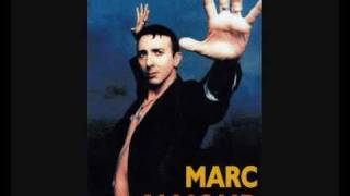 Marc Almond - Ruby Red (specially re-recorded dance mix)