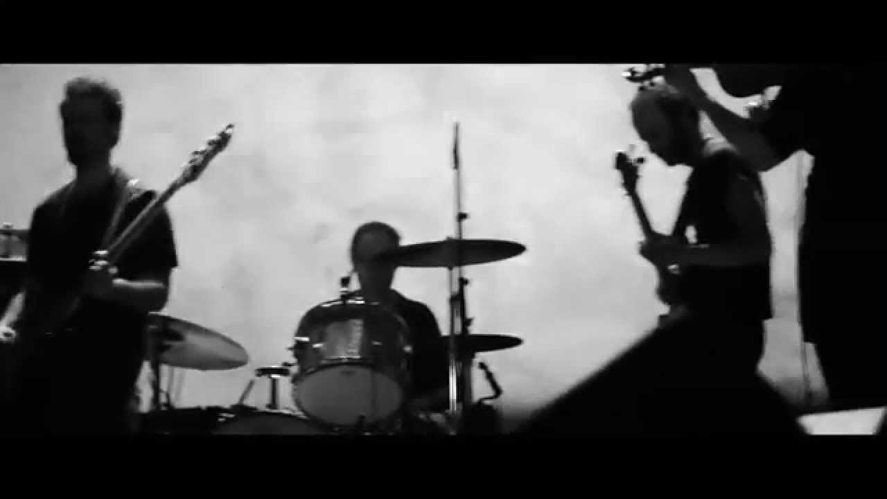 Video von Godspeed You! Black Emperor