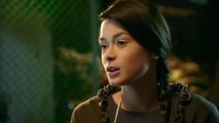 Три королевы (2016) русский трейлер [HD]