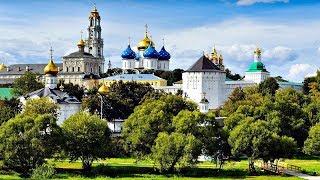 Атеистический дайджест #210. Добро пожаловать в столицу православия!