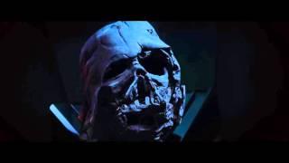 Звездные войны  Эпизод 7 — Второй русский трейлер HD Пробуждение Силы 720p