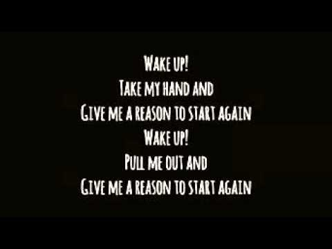Chiiild - Sleepwalking Lyrics   Genius Lyrics