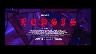 Haben - Mit mein Nepsis feat. Robo (prod.by 9Milli)