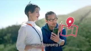 Smartone 廣告配音 - Shaliman 張詩敏 (聲演婦女)