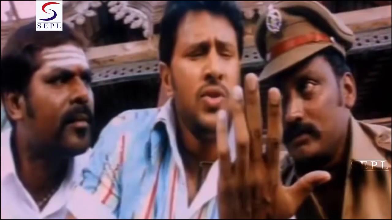 Chennai Dabangg - Dubbed Hindi Movies 2018 Full Movie Hd -6374