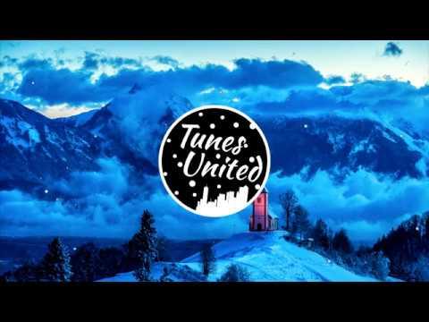 Lukas Graham - Seven Years (Paul Gannon Bootleg)