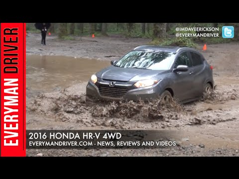 off-road-drive:-2016-honda-hr-v-4wd-on-everyman-driver
