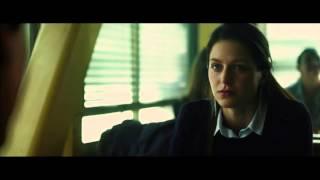 Whiplash Spanish TRAILER 1 (2014) - J.K. Simmons, Miles Teller Movie HD