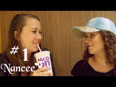 Een dagje winkelen | Vlog 1