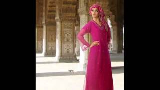 Video ♥*.~.*Beautiful Hijab / Jilbab / Abaya Style Fashion Collection from Layla-h.com*.~.*♥ download MP3, 3GP, MP4, WEBM, AVI, FLV Mei 2018
