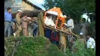 Repeat youtube video Guru Bhakti 2009 Bhakti marag,Nirankari Mission