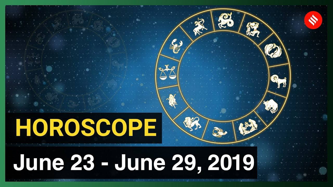 Horoscope Today, June 25, 2019: Aries, Libra, Leo, Taurus