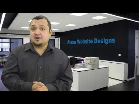 Best Easy Website Builder | 855-854-8549 | Website Designer in Brentwood,PA