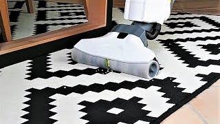 k rcher fc5 premium im check revolution wischsauger hot clip new video funny keclips com. Black Bedroom Furniture Sets. Home Design Ideas