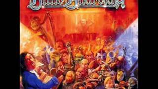 Watch Blind Guardian The Soulforged video
