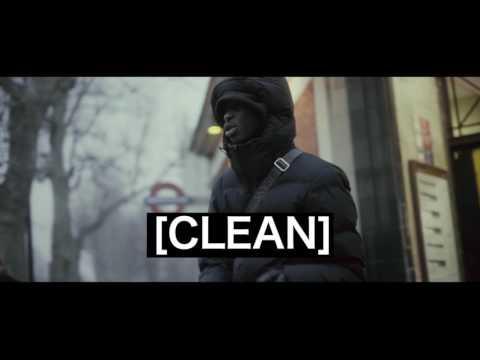 Harlem Spartans (MizOrMac) - Grip & Ride [Clean]