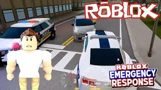 WE HAVE A ROBLOX ACCIDENT