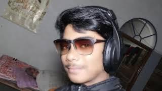Abhishek Choudhary/#BajanBabu New video