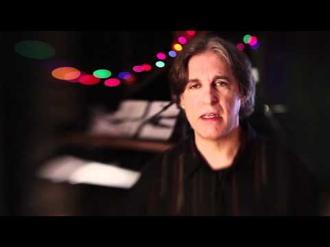 "Bela Fleck & The Flecktones ""Rocket Science"" (Behind The Scenes)"
